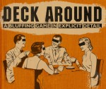 Deck Around
