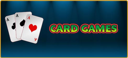 games_cards