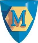 mayfair-games-logo_xerbm5