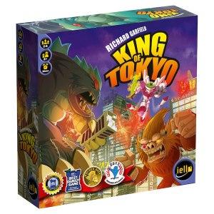 KingOfTokyo_3Dbox