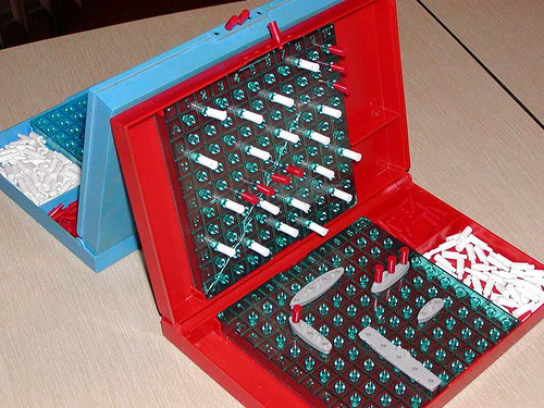 battleship-board-game