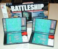 battleship cover 1