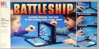 battleship cover 2