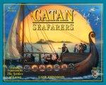 Seafarer's