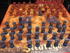 Stratego-Original-Setup