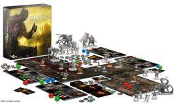 dark_souls_board_game.0