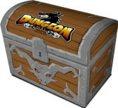 Dungeon Roll Chest