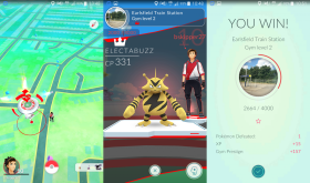 pokemon-go-battle-gym-guide