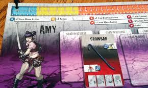 zombicide-amy