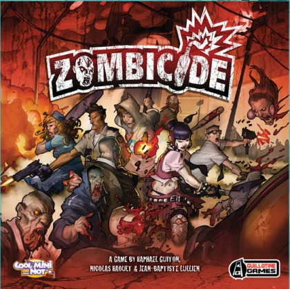 zombicide-cover