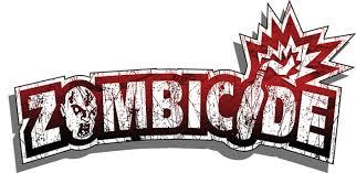 zombicide-logo