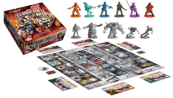 zombicide-pieces