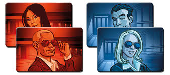 codenames-agent-cards