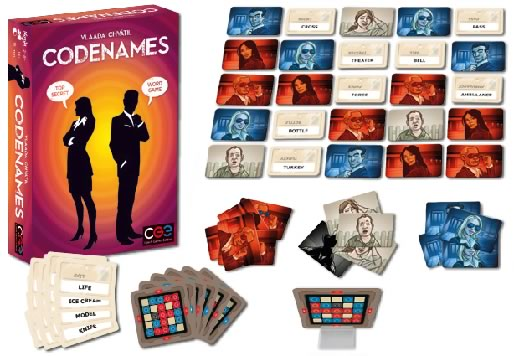 codenames-all-cards