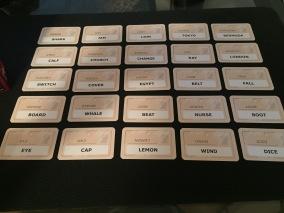 codenames-grid