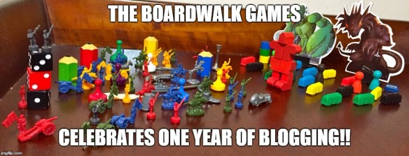 one-year-blog-meme