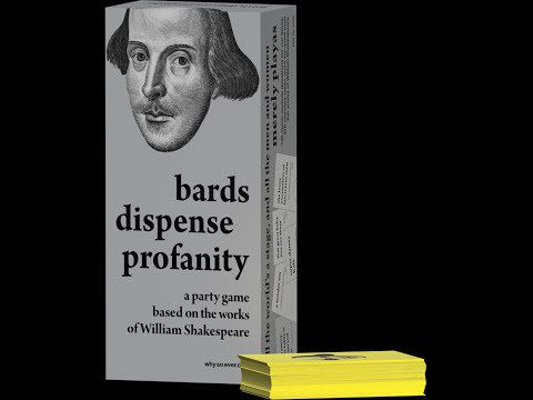 bards-game