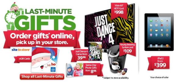 walmart-christmas-sale-last-minute-gifts