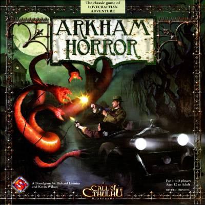 arkham-horror