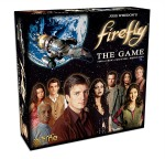 firefly-the-game