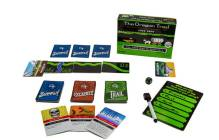 oregon-trail-card-game-full