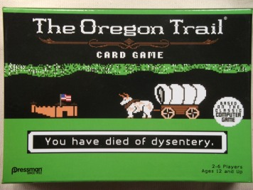 oregon-trail-card-game