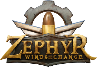 zephyr-winds-of-change