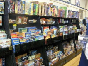 board-game-shelf