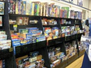 board-game-shelf