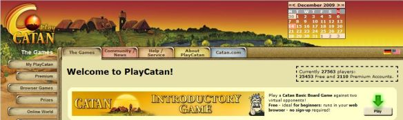 catan-online-page