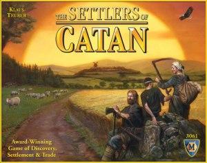settlers-box