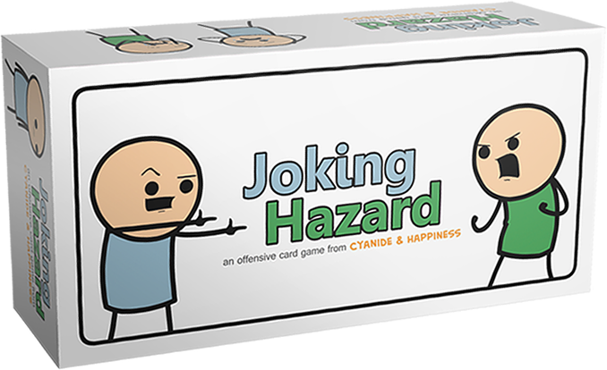 joking-hazard-box