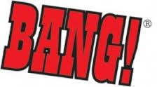 Bang! Logo