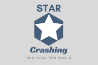 Star Crashing Logo (1)