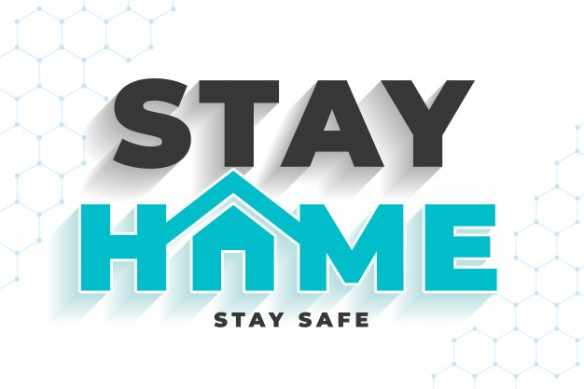 stay-home-stay-safe-message-virus-protection_1017-24472